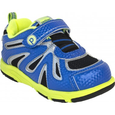 Grip 'n' Go - Orion Ocean Athletic Shoe