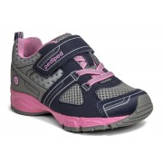 Flex - Mars Pink Athletic Shoe