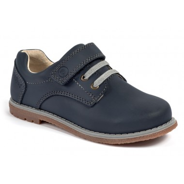 Flex - Storm Navy Shoe ¿