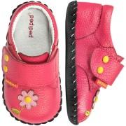 Originals - Aryanna Fuchsia Shoe