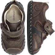 Originals - Franklin Chocolate Shoe