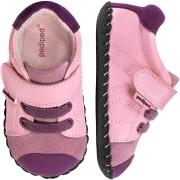 Originals - Jake Pink Sneaker