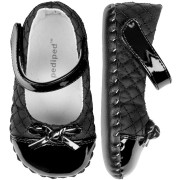 Originals - Naomi Black Patent Mary Jane ¿