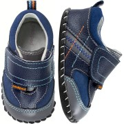 Originals - Clive Navy Shoe