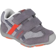 Flex - Gehrig Grey Orange Sneaker ¿