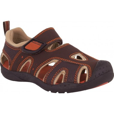 Flex - Shoreline Earth Adventure Sandal