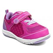 Grip 'n' Go - Riddell Bubblegum Athletic Shoe