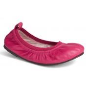 Flex - Angie Fuchsia Ballet Flat