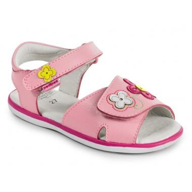 Flex - Leana Pink Sandal