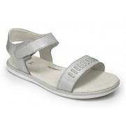 Flex - Lisa Silver Sandal