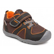 Flex - Rio Earth Adventure Shoe ◊