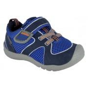 Flex - Rio Nittany Blue Shoe