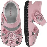 Originals - Daisy Astor Pink Sandal ◊