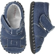 Originals - Harvey Denim Sandal