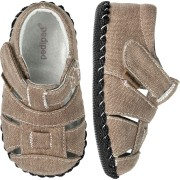 Originals - Harvey Gingersnap Sandal