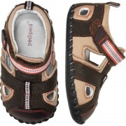 Originals - Sahara Earth Sandal ¿