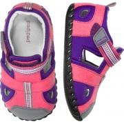 Originals - Sahara Fuchsia Lavender Sandal