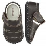 Originals - Ross Chocolate Sandal