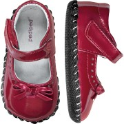 Originals - Isabella Red Patent Mary Jane