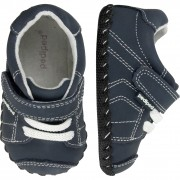 Originals - Jake Navy Shoe «