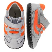 Originals - Cliff Orange Shoe «
